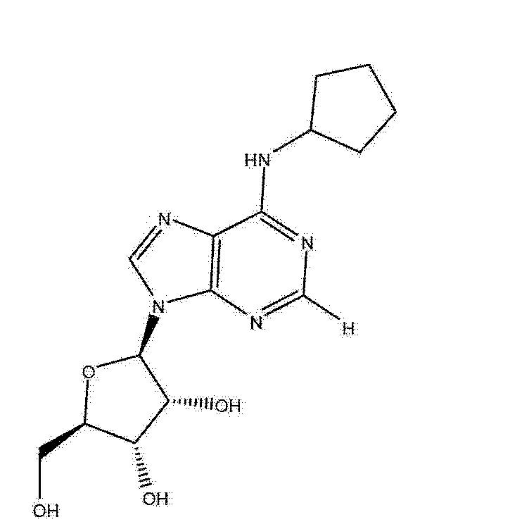 Figure CN102933220AD00181