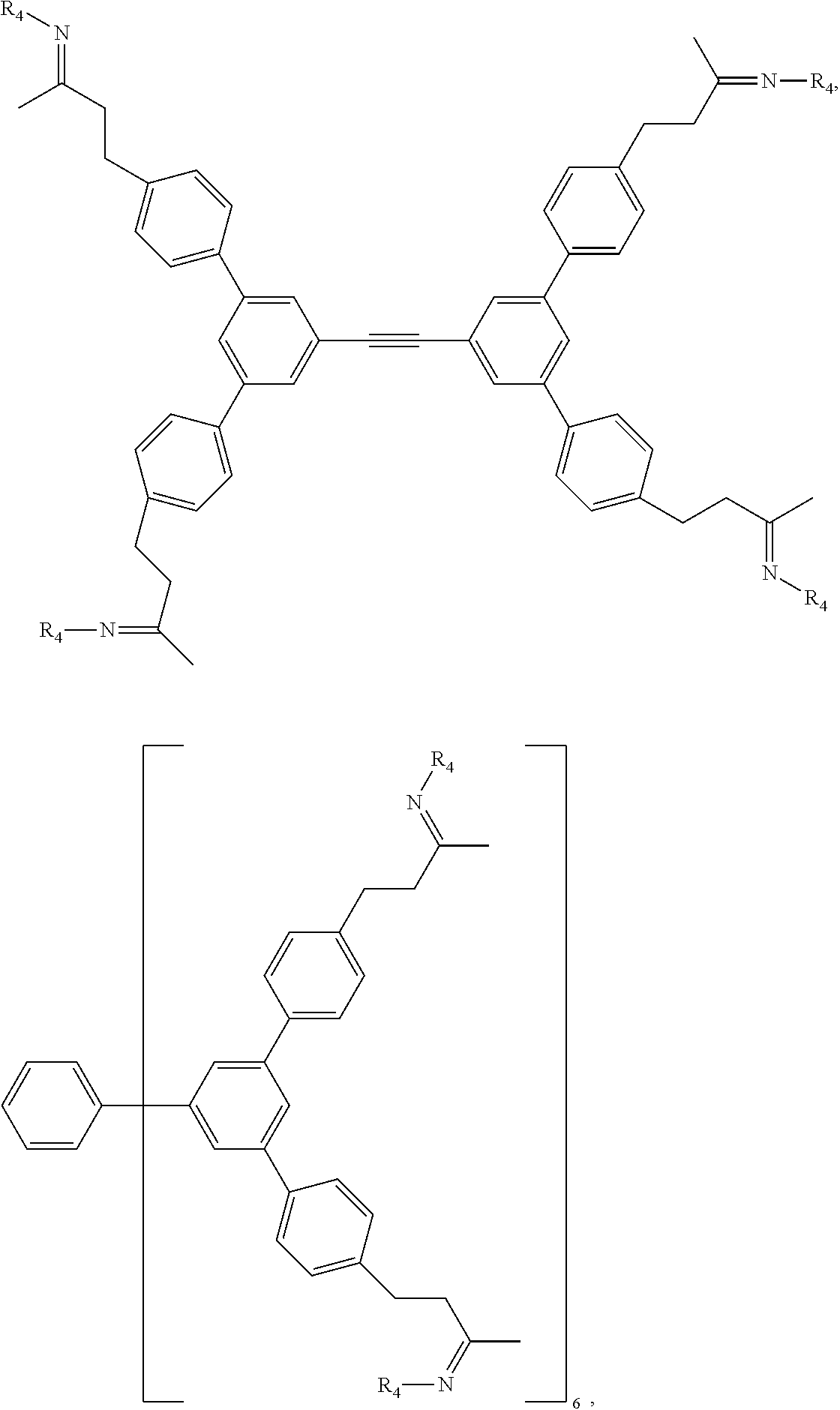 Figure US20110274713A1-20111110-C00010