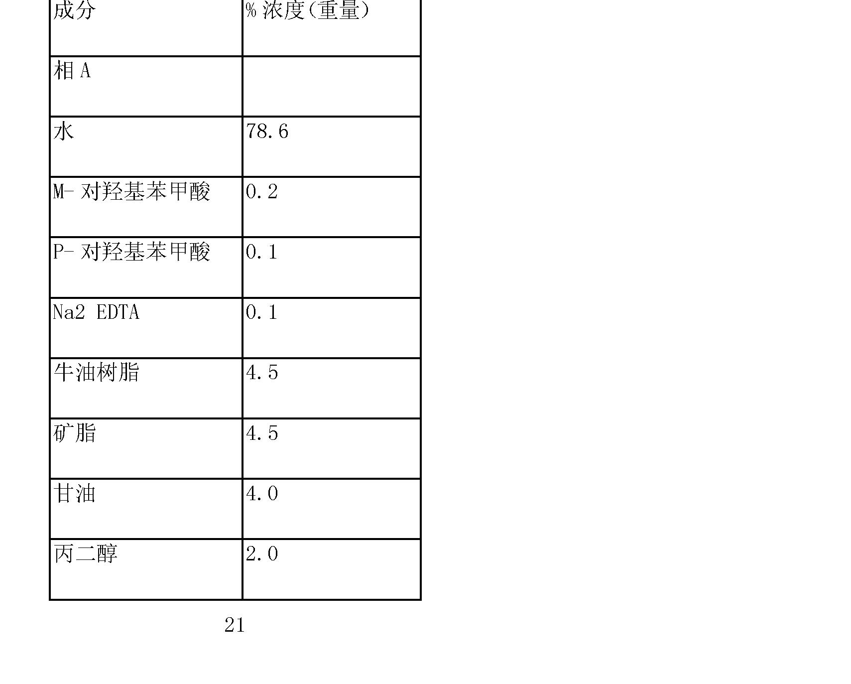 Figure CN103442691AD00212