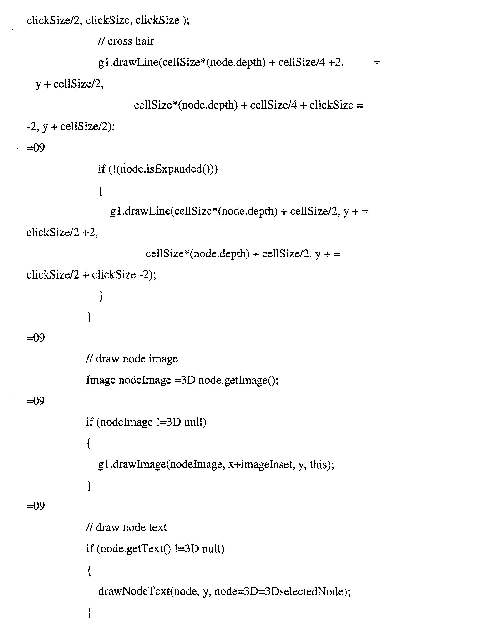 Figure US20040012624A1-20040122-P00040