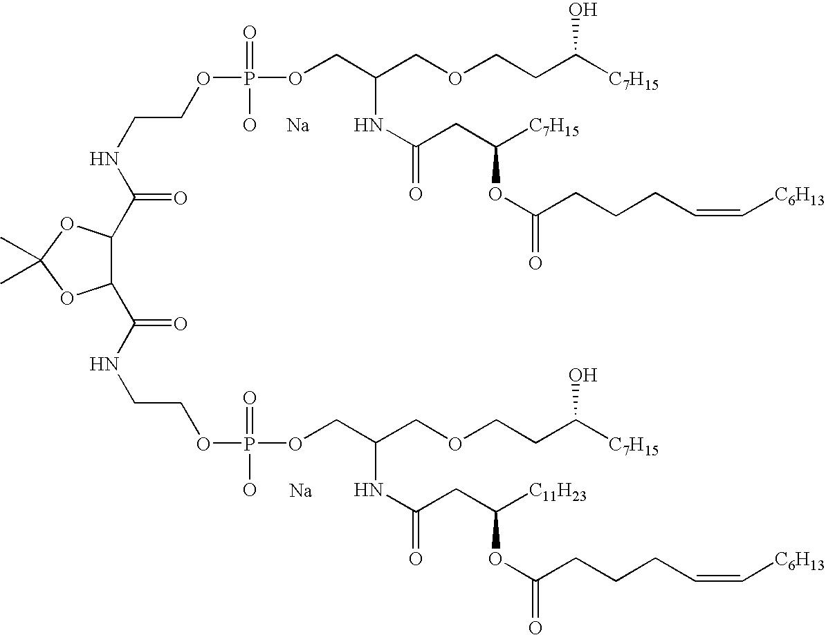 Figure US07833993-20101116-C00172