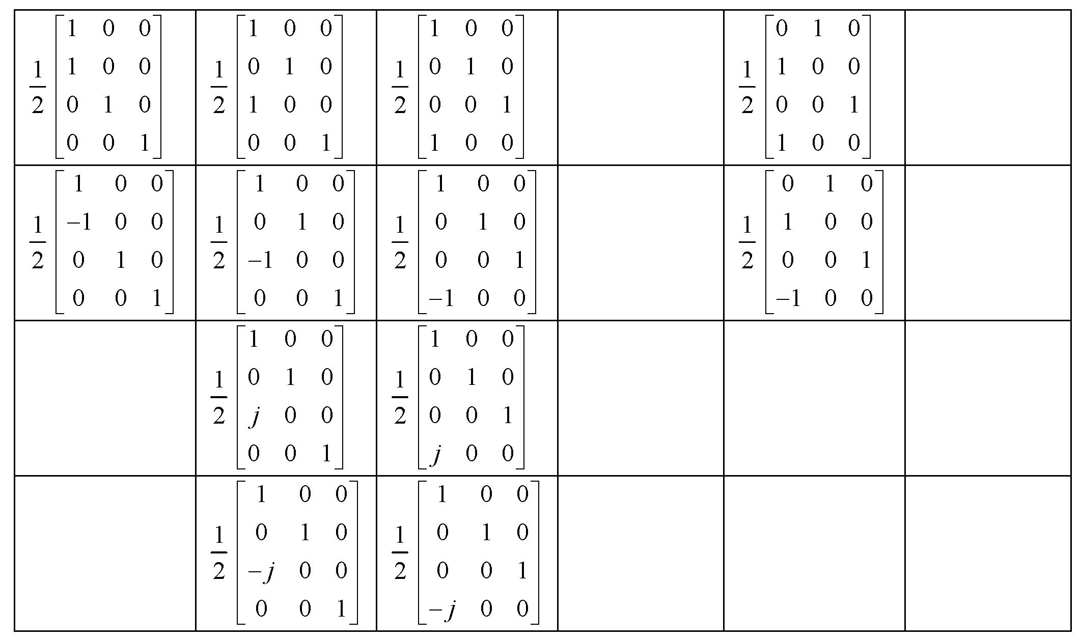 Figure 112010009825391-pat00467