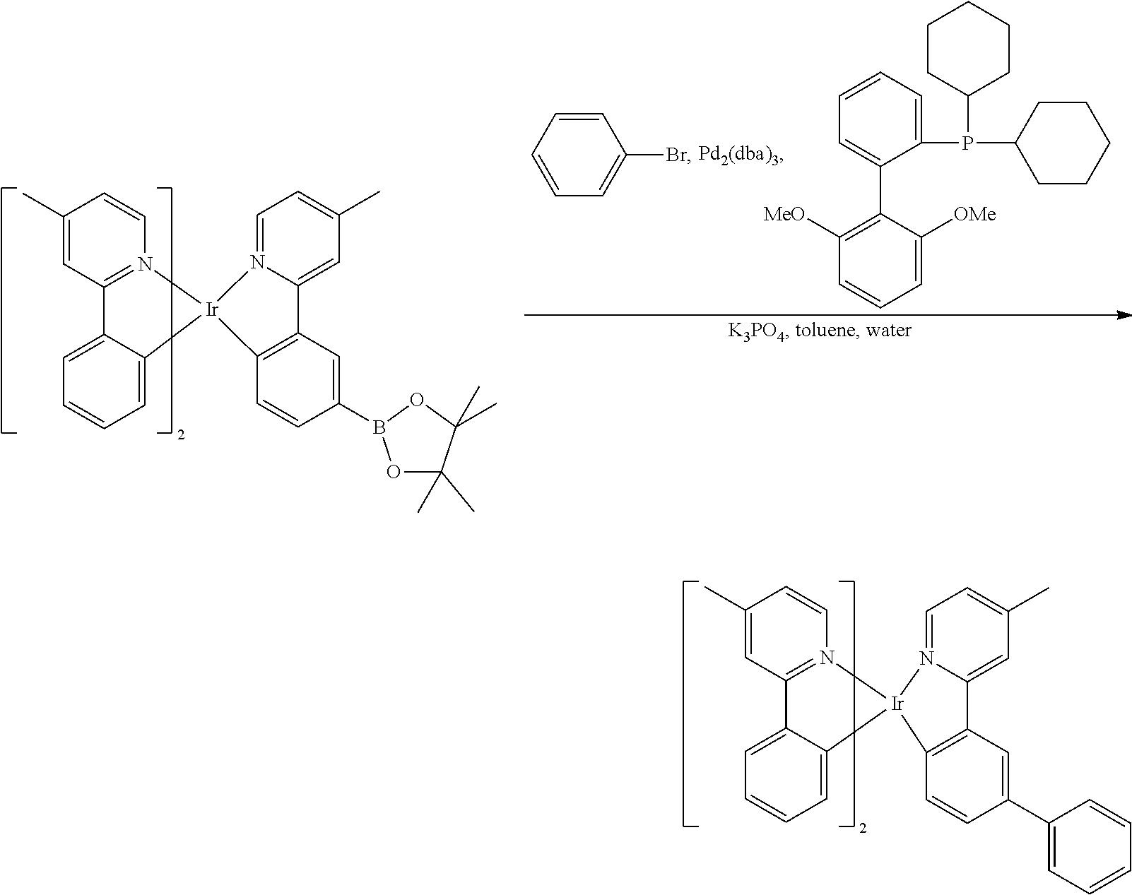 Figure US08519130-20130827-C00052