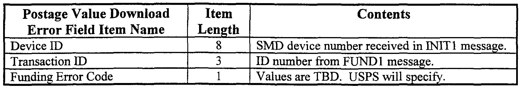 Figure imgf000085_0002