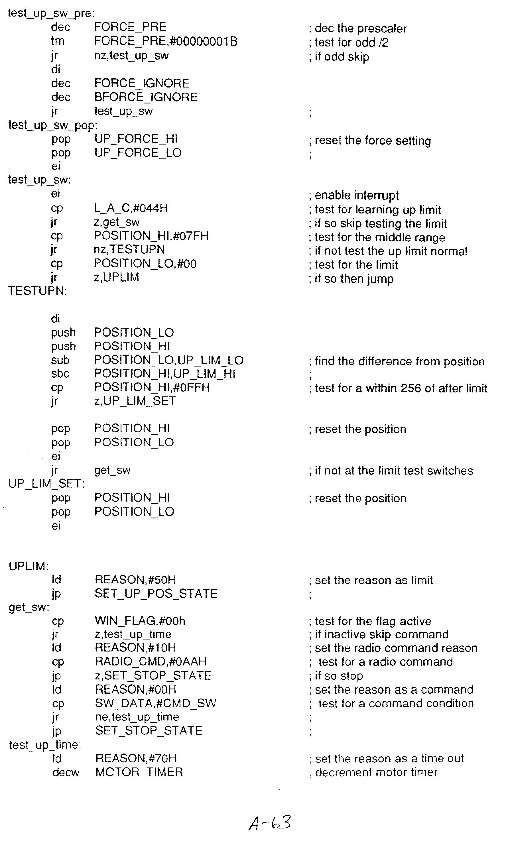 Figure US20020084759A1-20020704-P00063