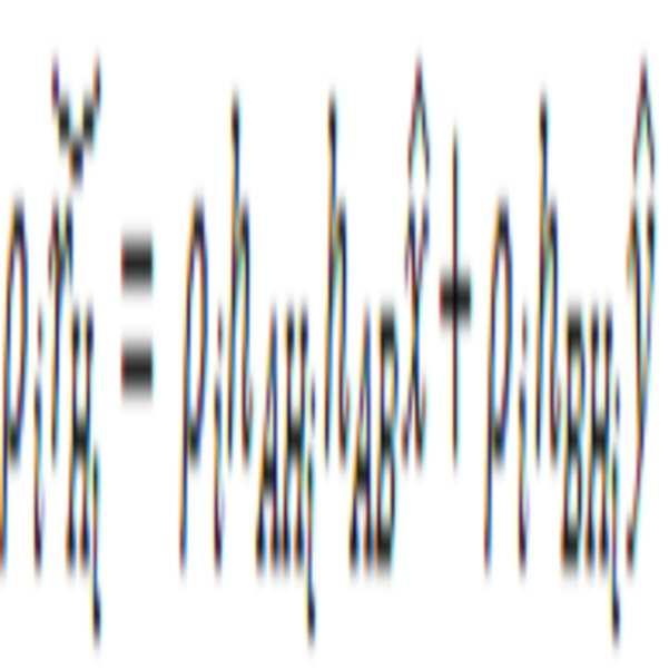 Figure 112012099909968-pat00082