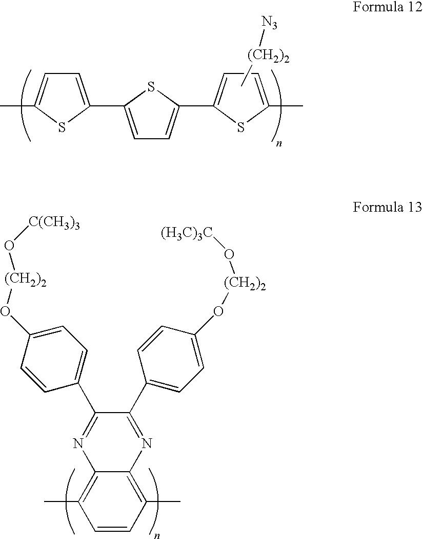 Figure US07829373-20101109-C00007