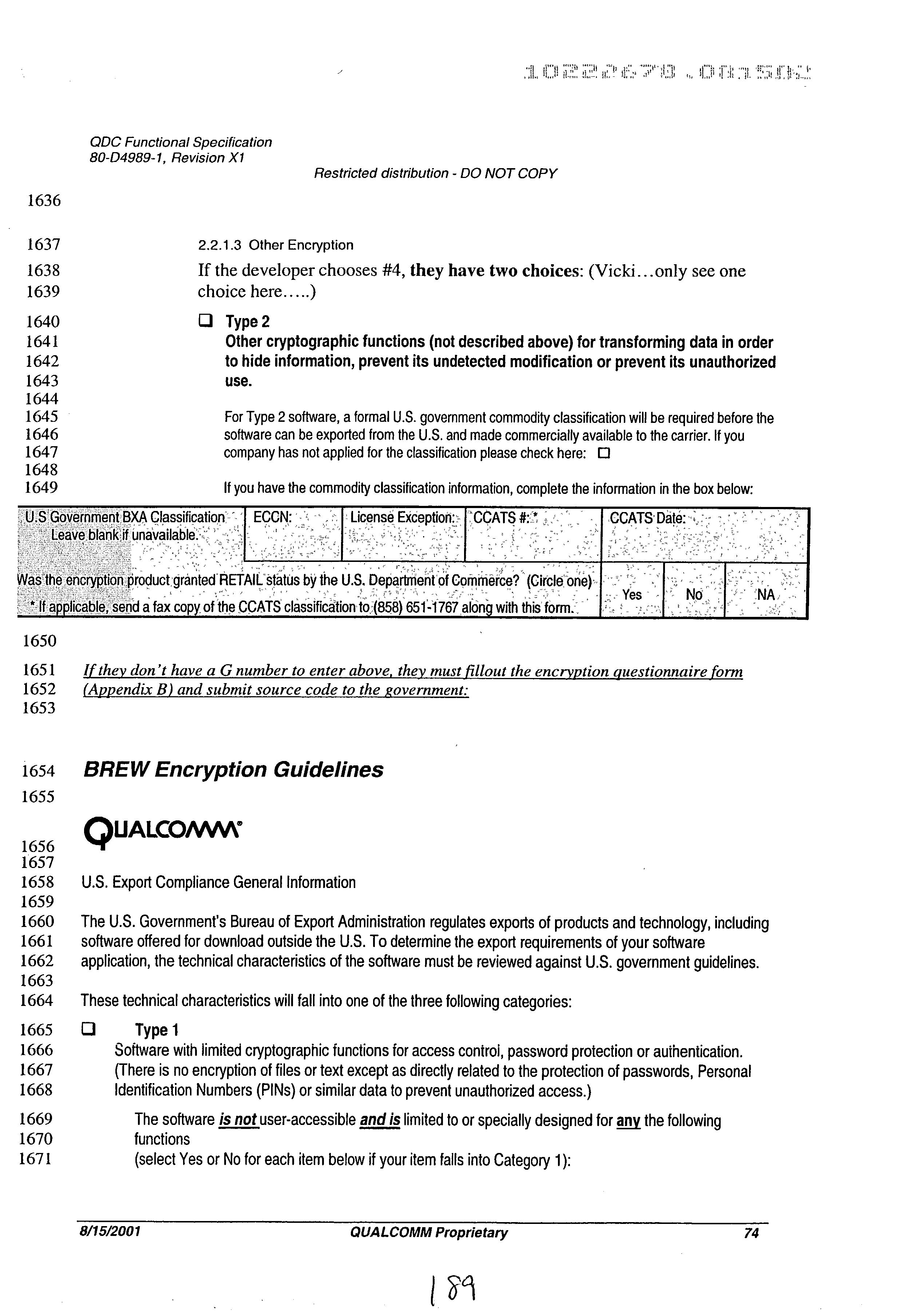 Figure US20030078886A1-20030424-P00185