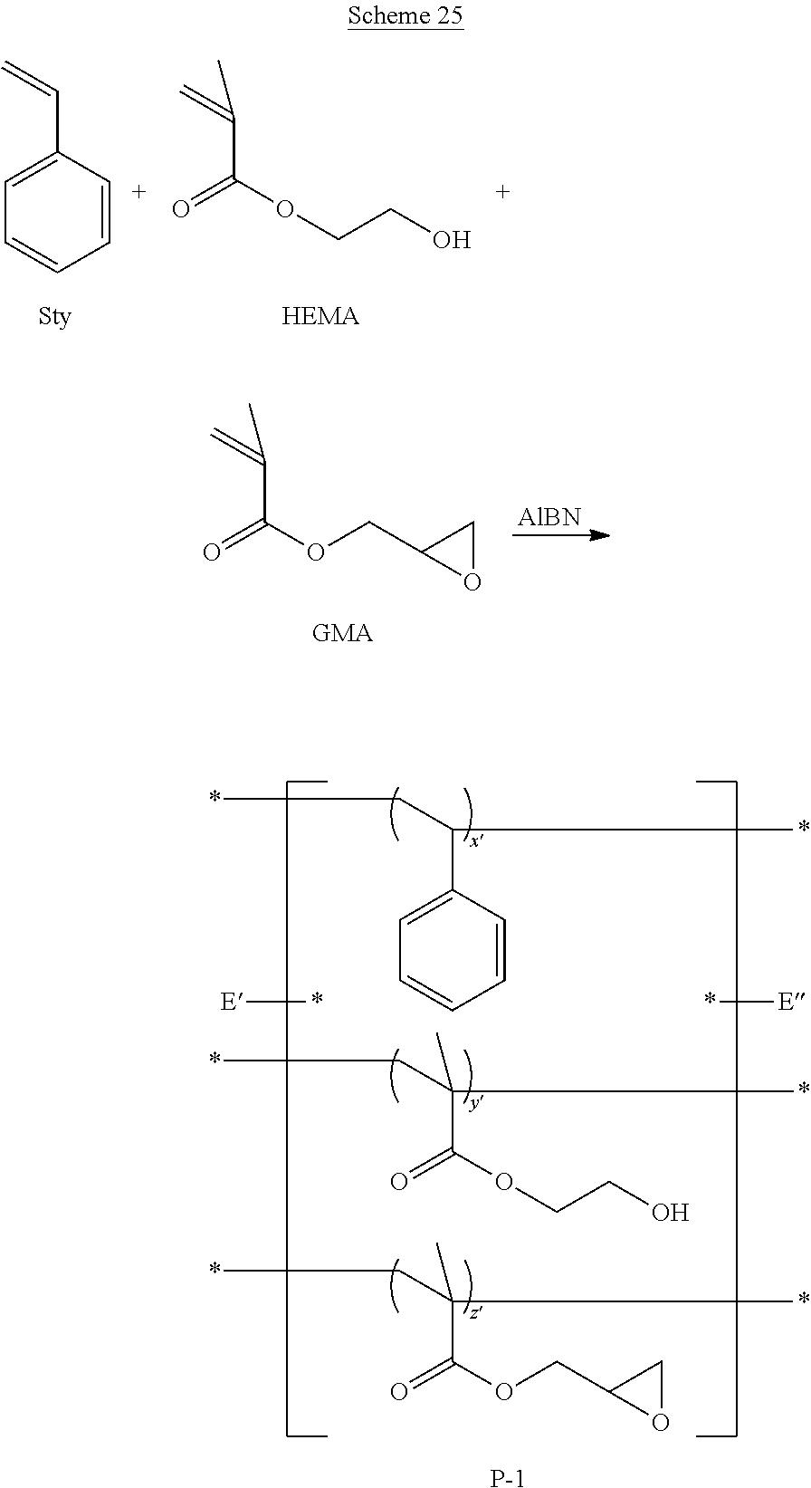 Figure US10259907-20190416-C00041