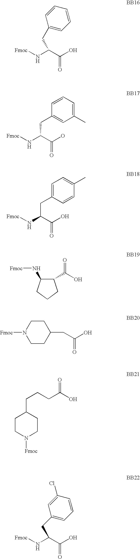 Figure US07972994-20110705-C00117