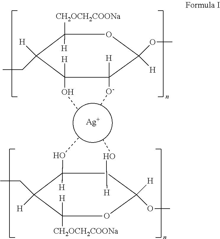 Figure US08409608-20130402-C00001