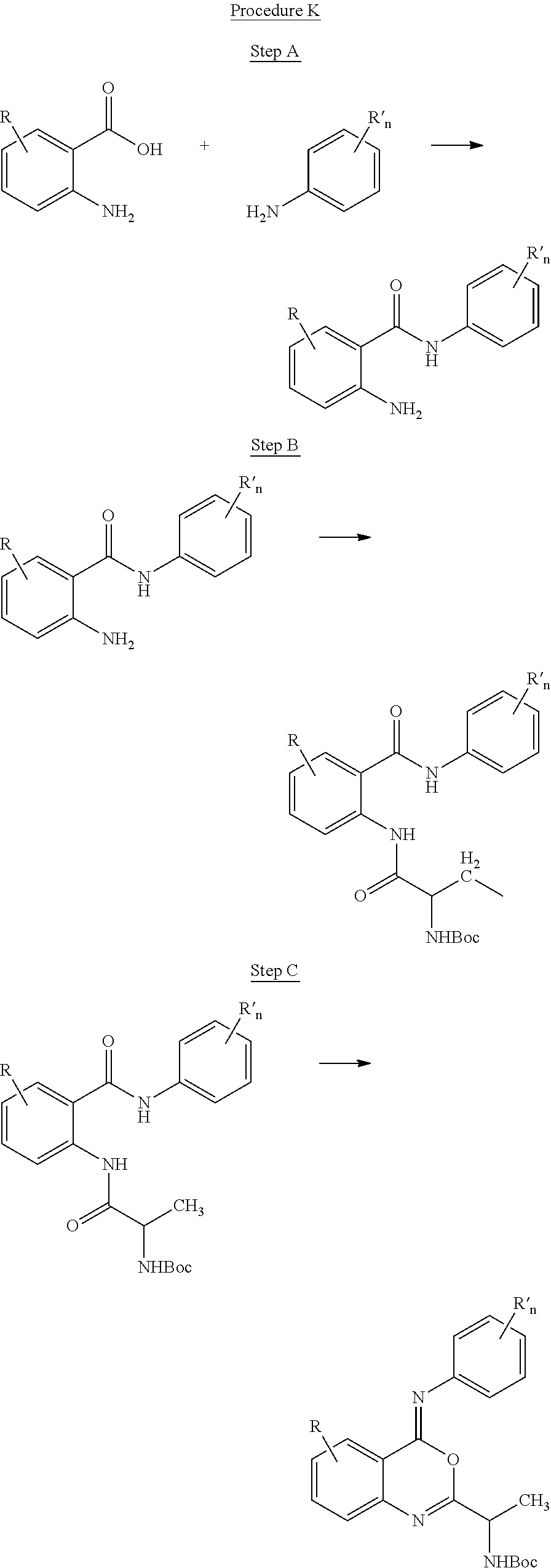 Figure US07932260-20110426-C00162