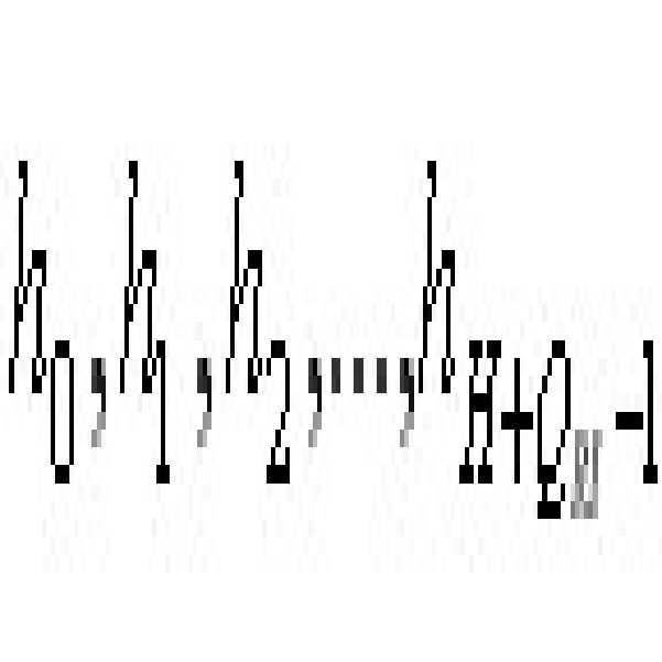 Figure 112008061505155-pat00094