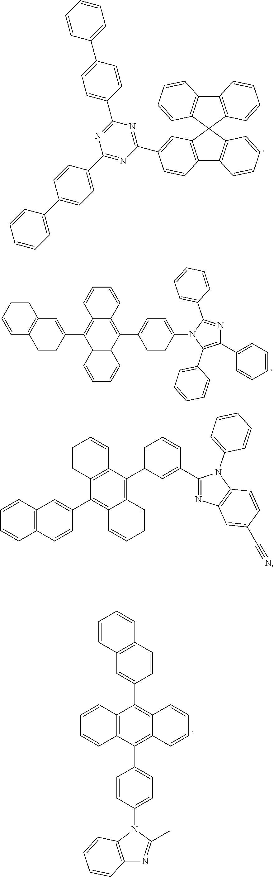 Figure US10033004-20180724-C00112