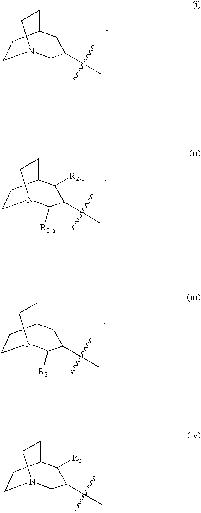 Figure US07001900-20060221-C00018
