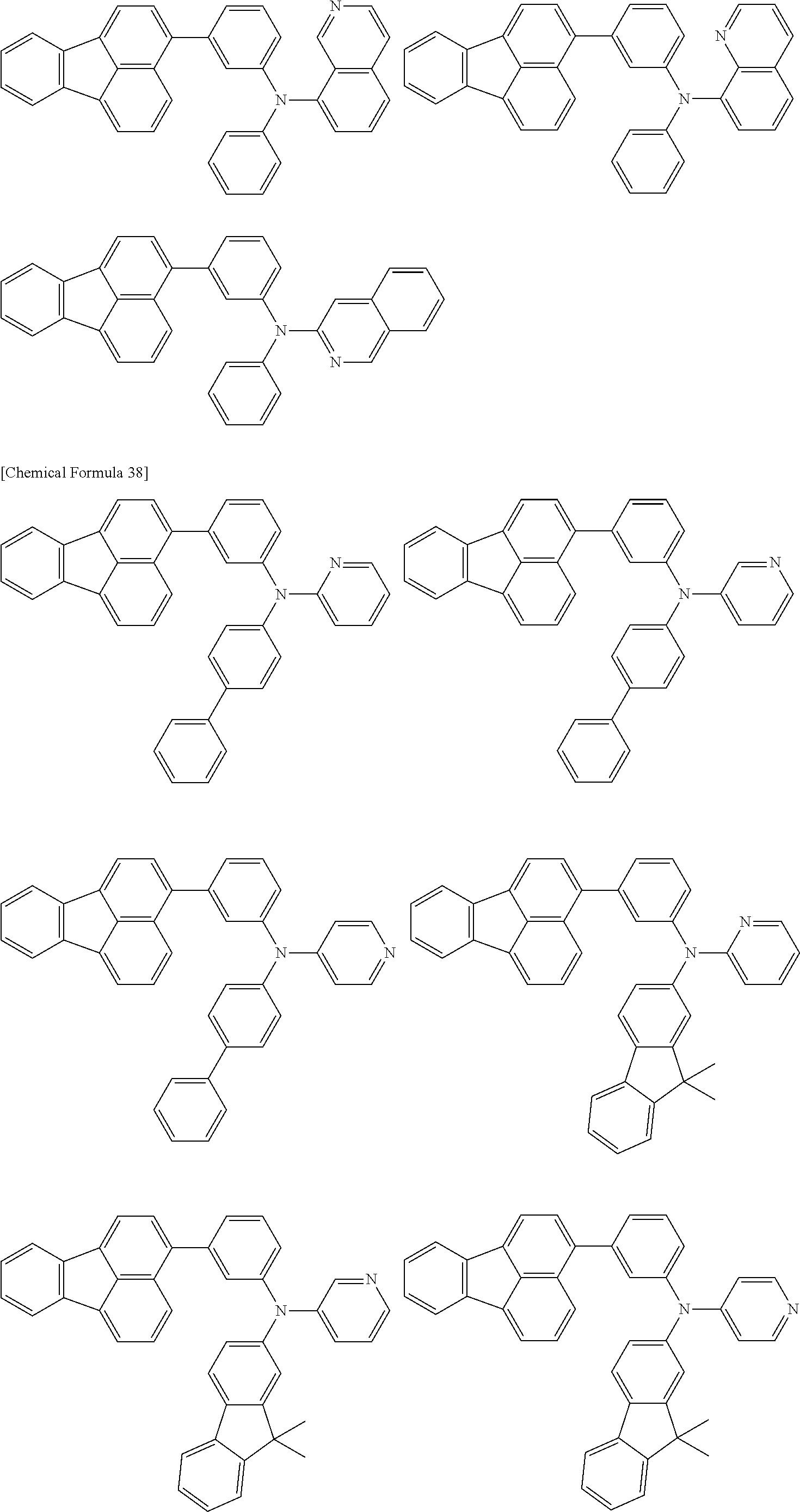 Figure US20150280139A1-20151001-C00095