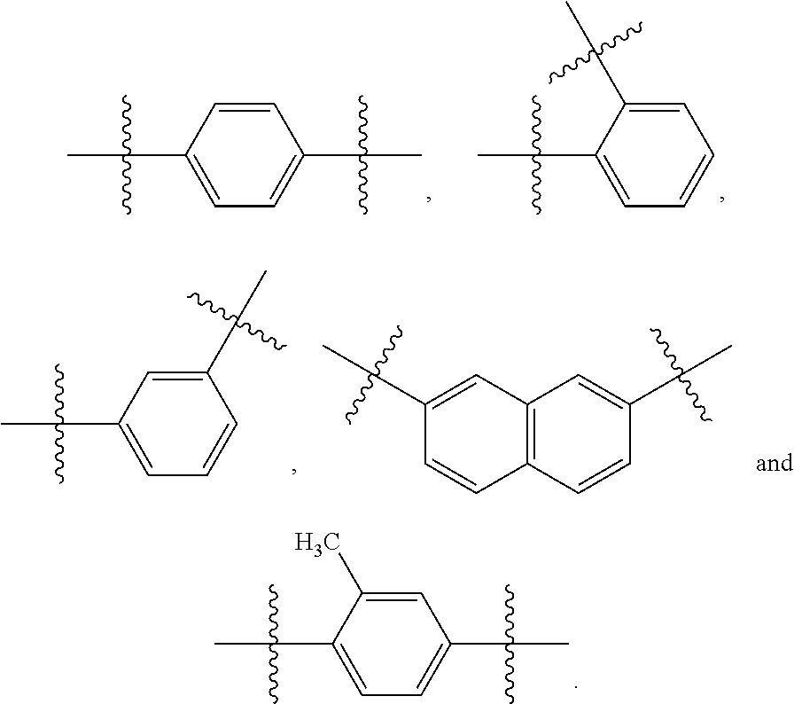 Figure US09616151-20170411-C00009
