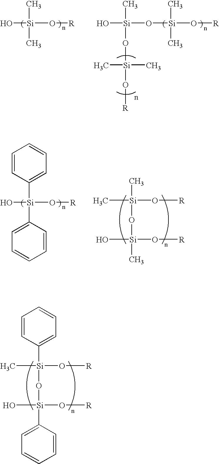 Figure US07511102-20090331-C00011