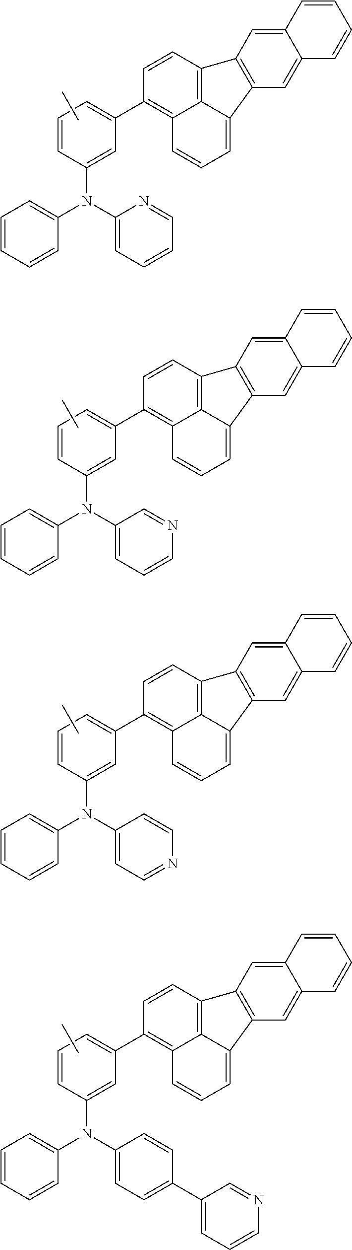 Figure US20150280139A1-20151001-C00032
