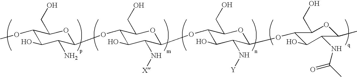 Figure US20070281904A1-20071206-C00038