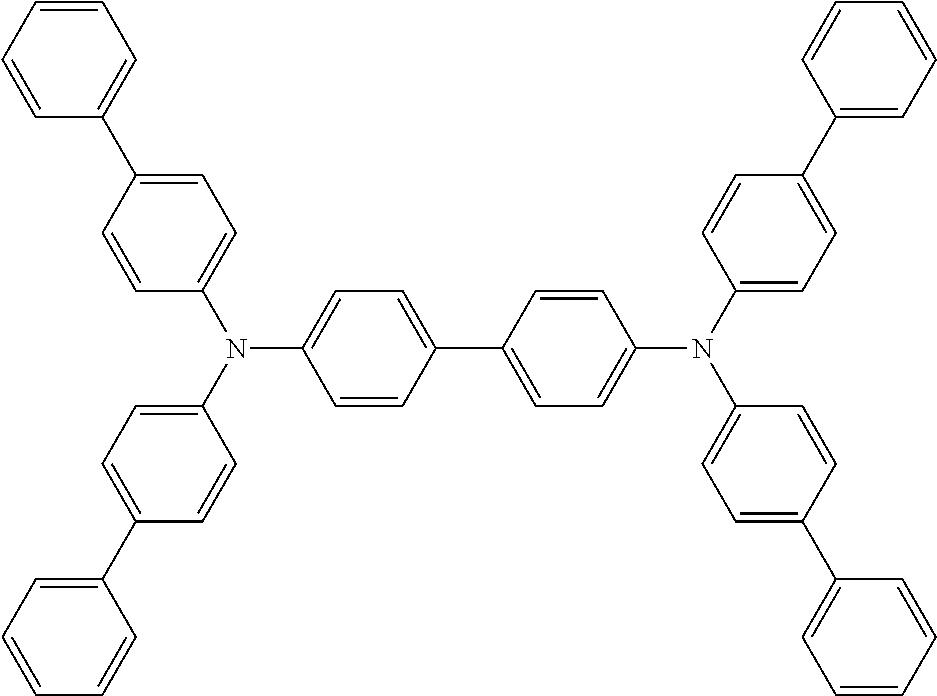 Figure US09773985-20170926-C00070