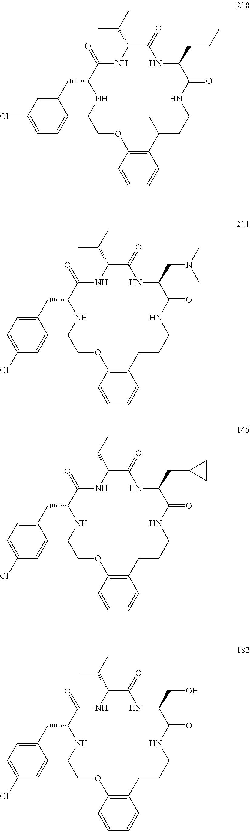 Figure US08497242-20130730-C00022