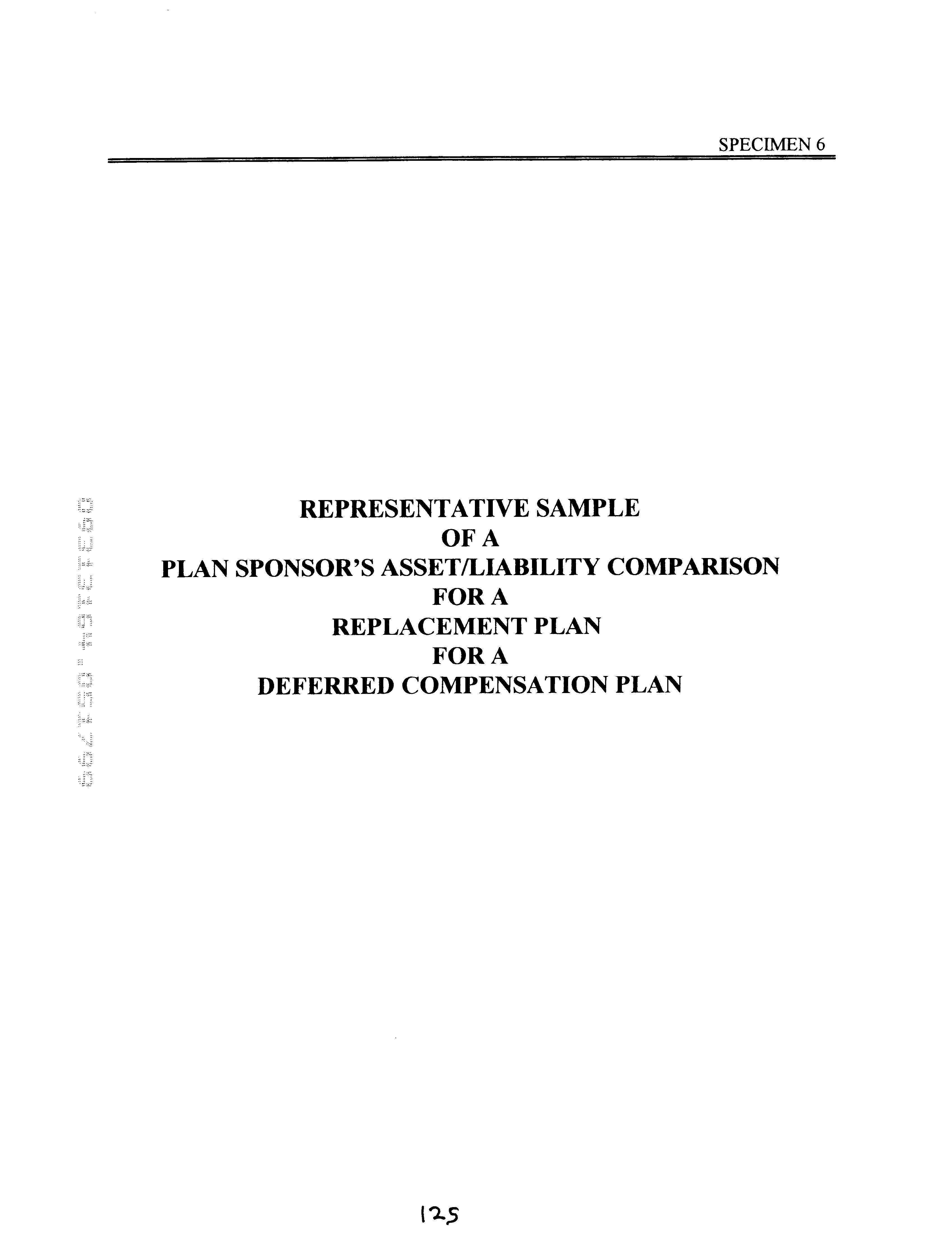 Figure US06411939-20020625-P00014