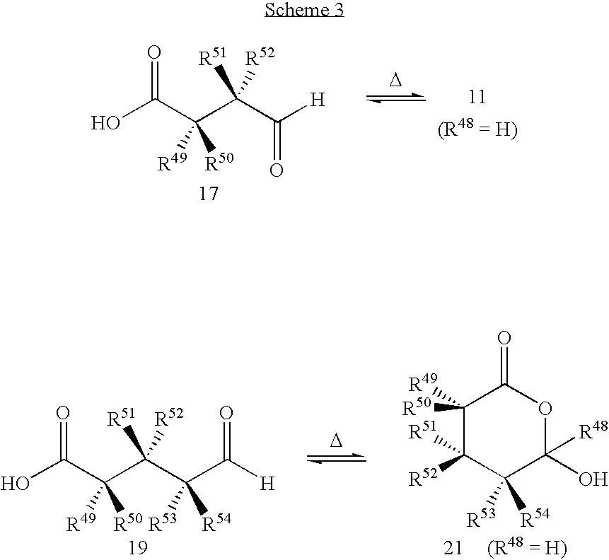Figure US07026351-20060411-C00033