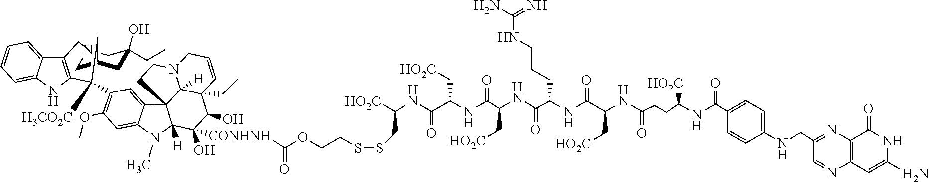Figure US09550734-20170124-C00039