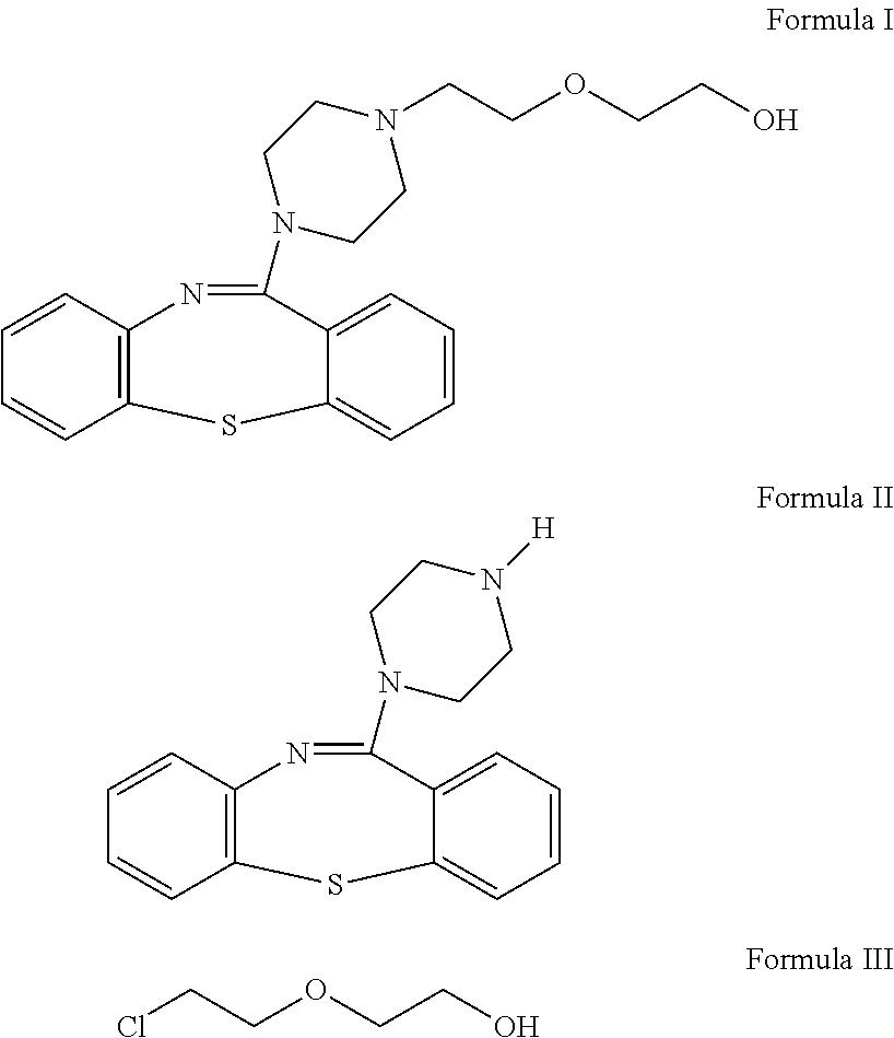 Figure US07847094-20101207-C00001