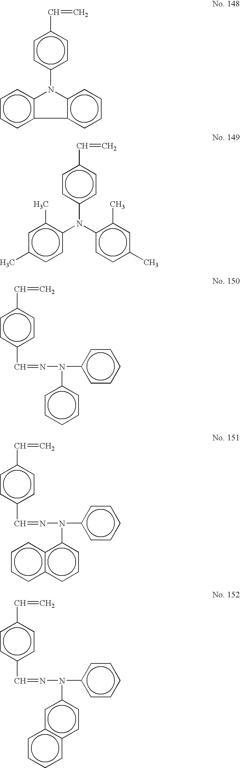 Figure US20070059619A1-20070315-C00048