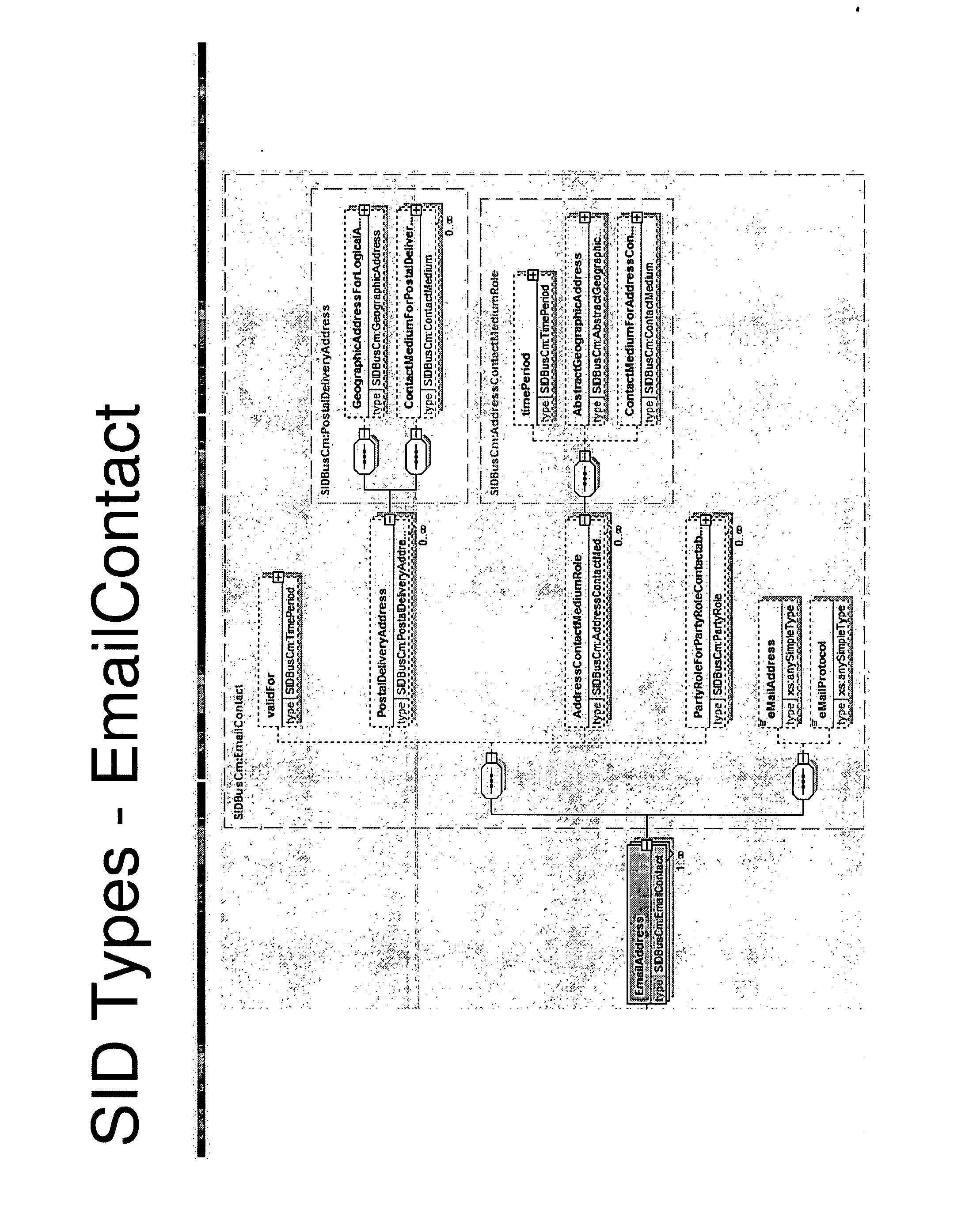 Figure US20080126406A1-20080529-P00098