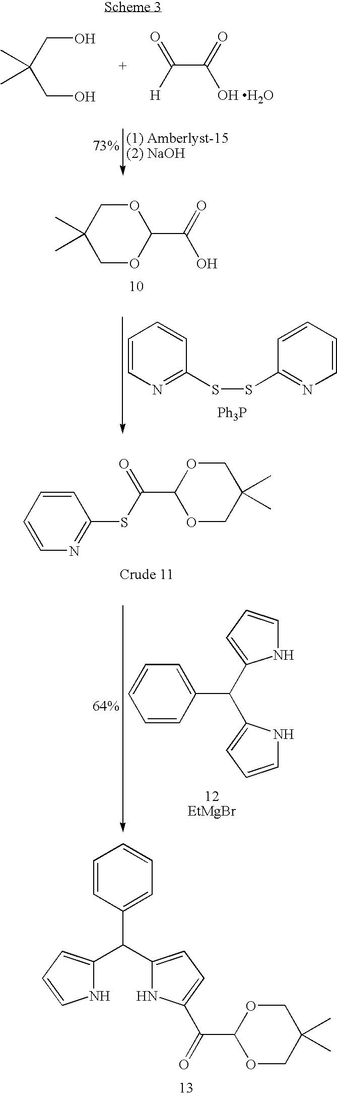 Figure US20090137795A1-20090528-C00008