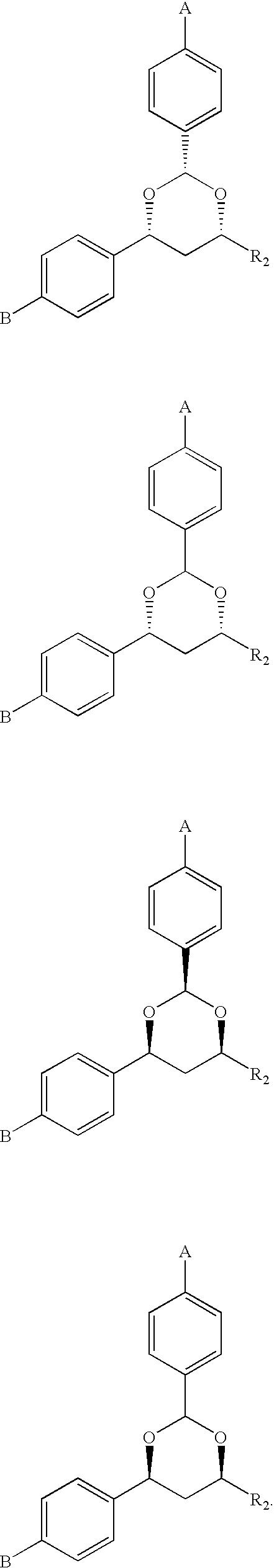Figure US08222423-20120717-C00147