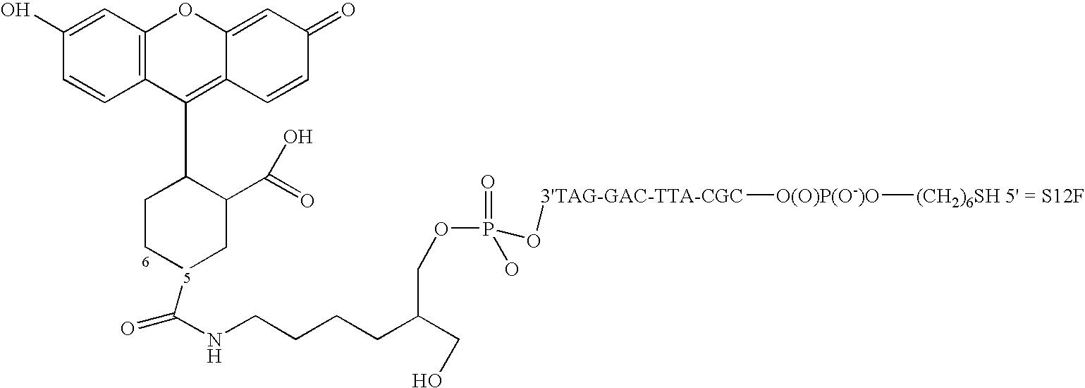 Figure US07169556-20070130-C00001