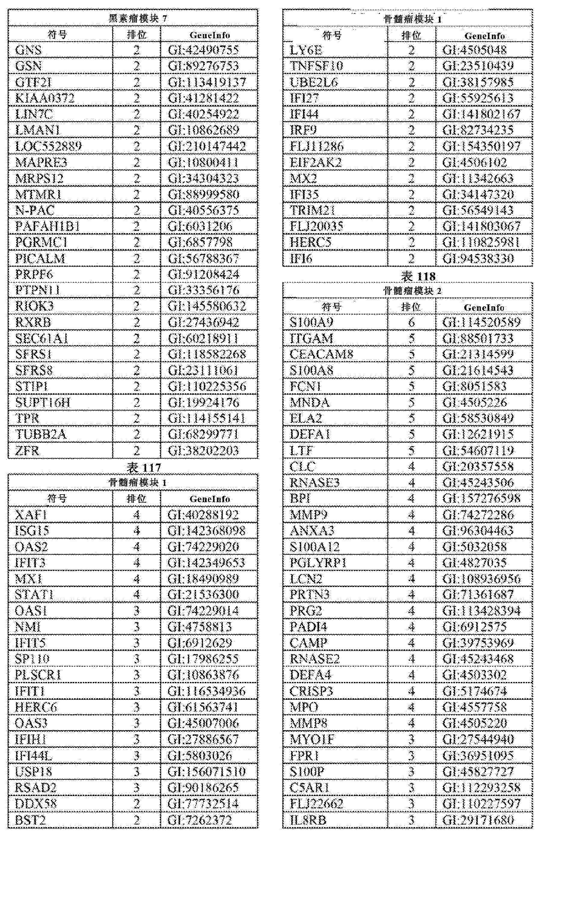 Figure CN102858999AD02761