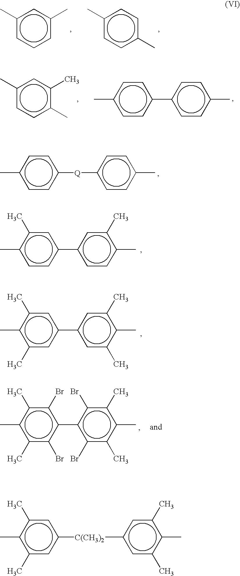 Figure US07259201-20070821-C00004