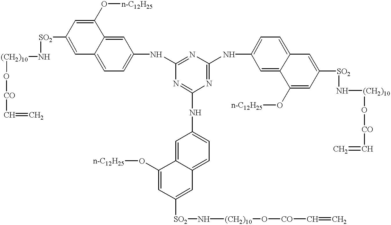 Figure US06380996-20020430-C00062