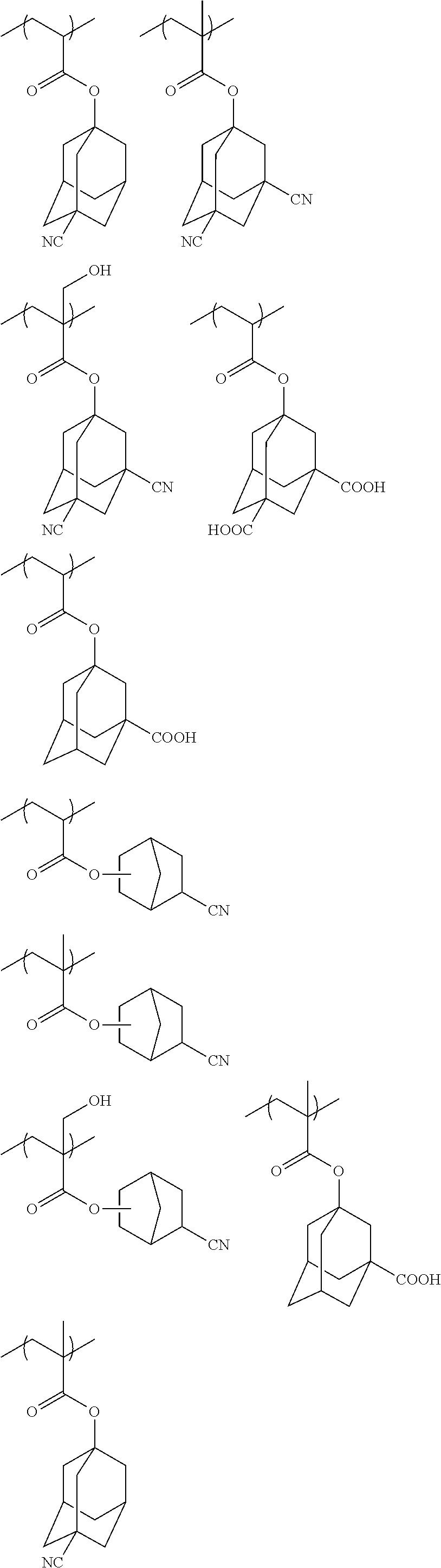Figure US08476001-20130702-C00036