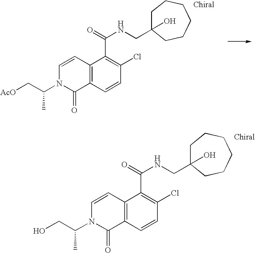 Figure US08093265-20120110-C00074