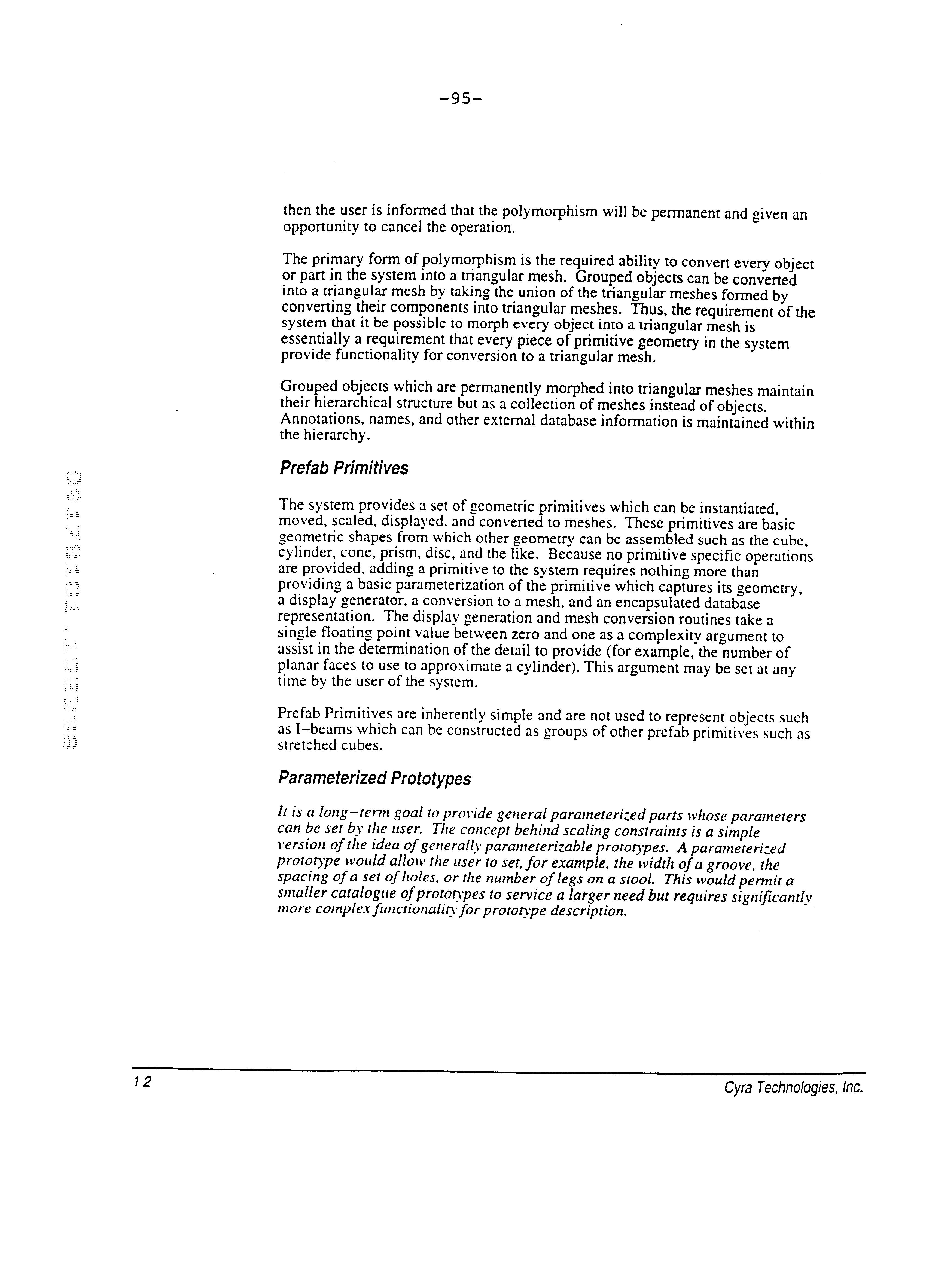 Figure US06420698-20020716-P00016