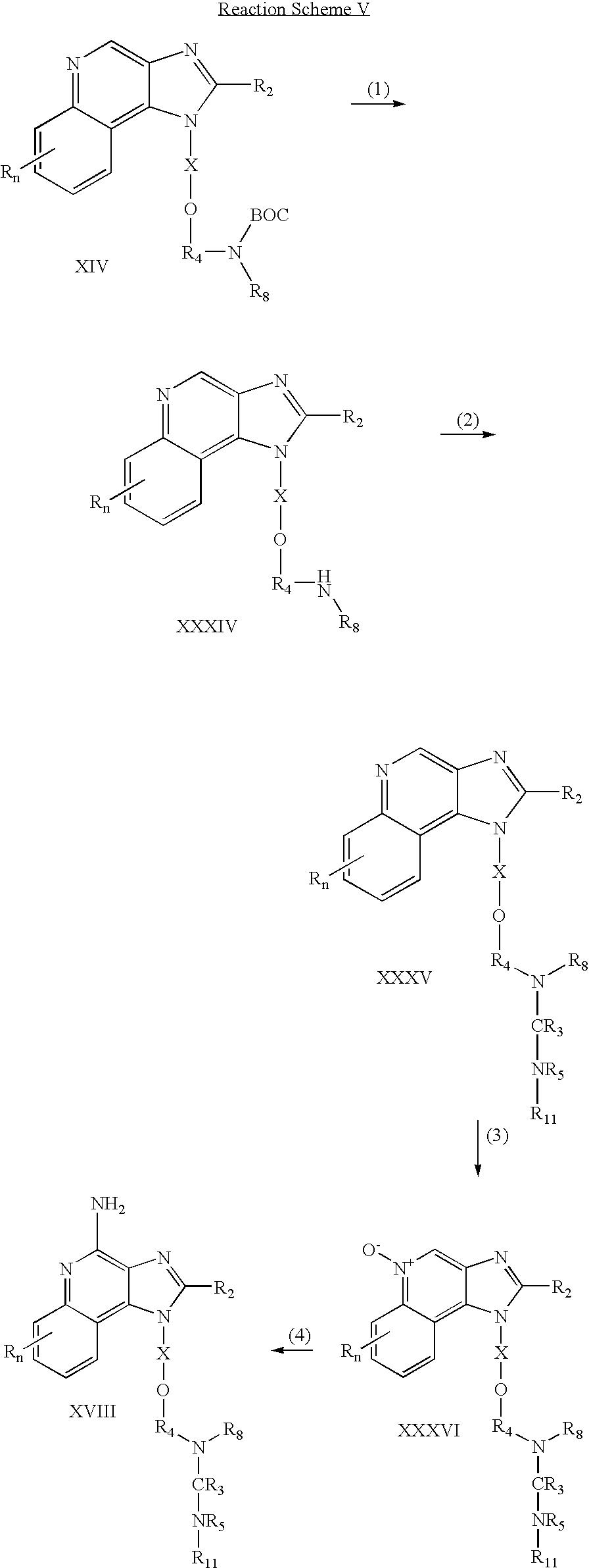Figure US07214675-20070508-C00008