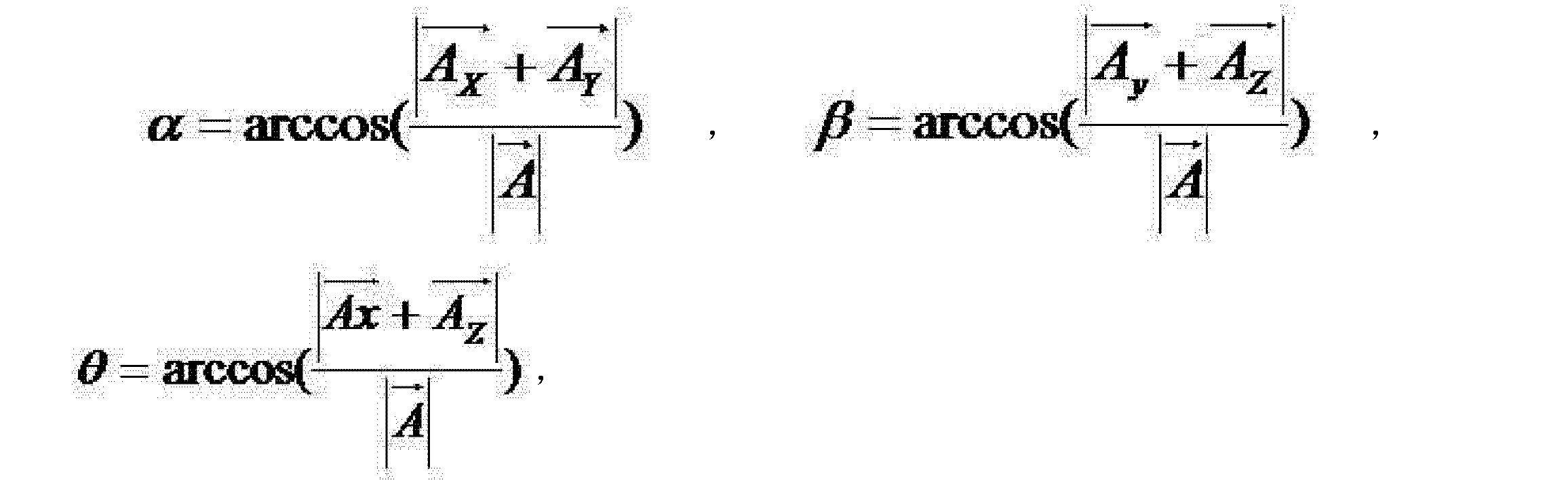 Figure CN103230664AD00061