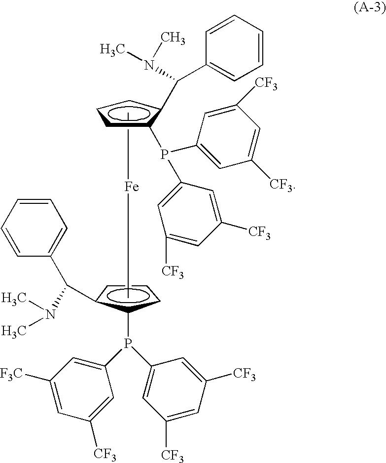 Figure US20100173892A1-20100708-C00025