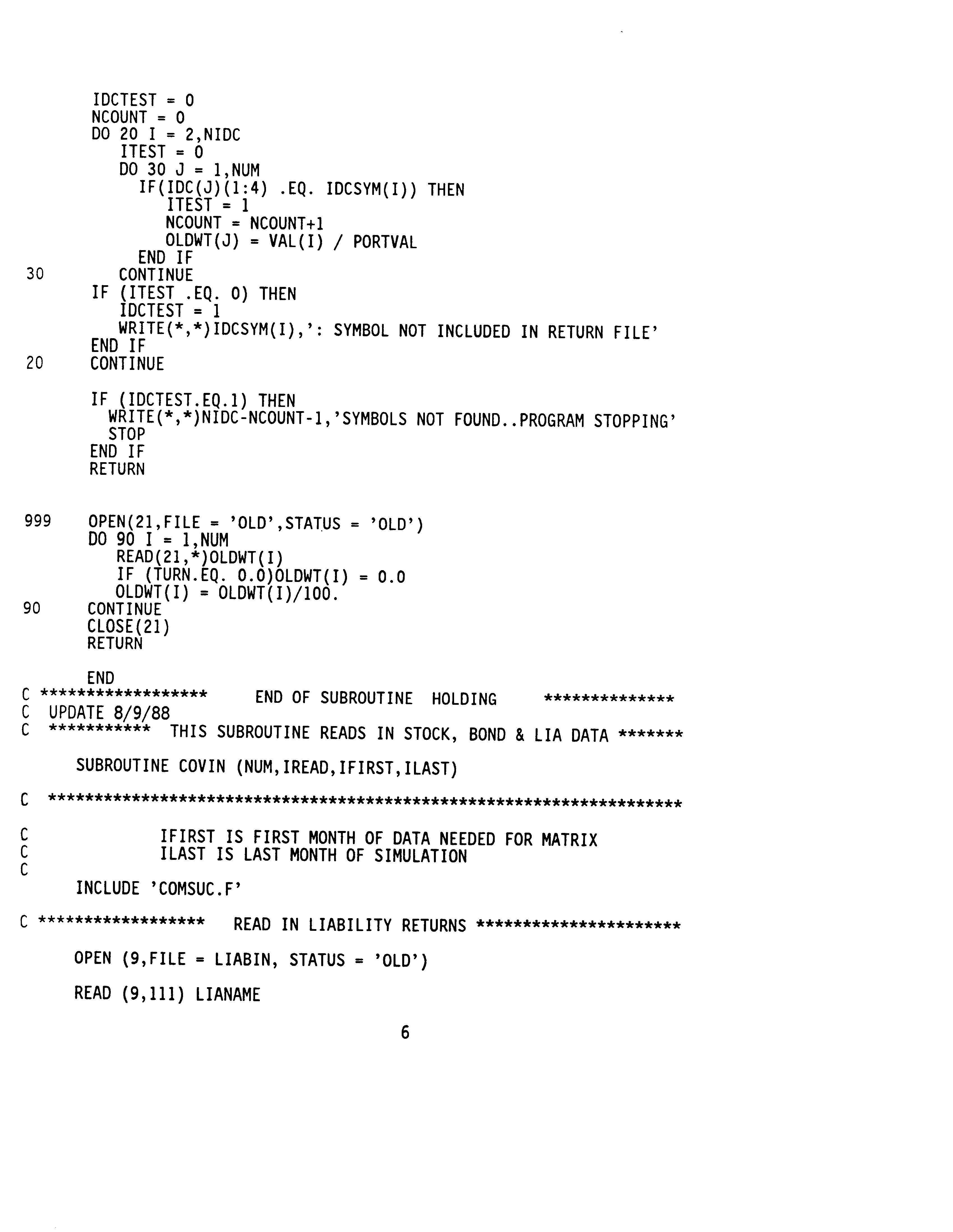 Figure US06336103-20020101-P00073