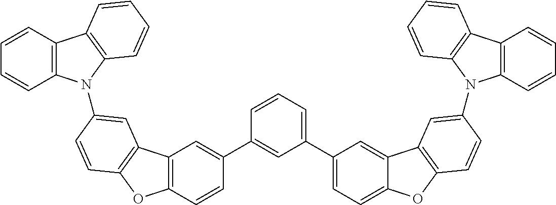 Figure US09537106-20170103-C00320
