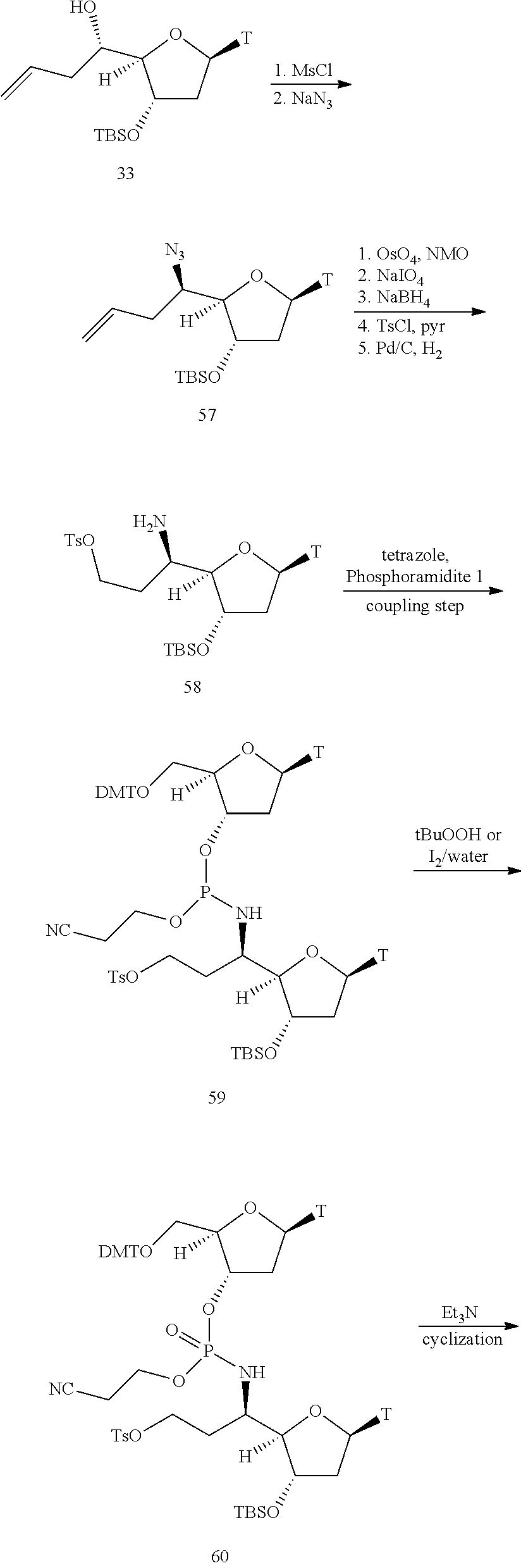 Figure US10221416-20190305-C00032