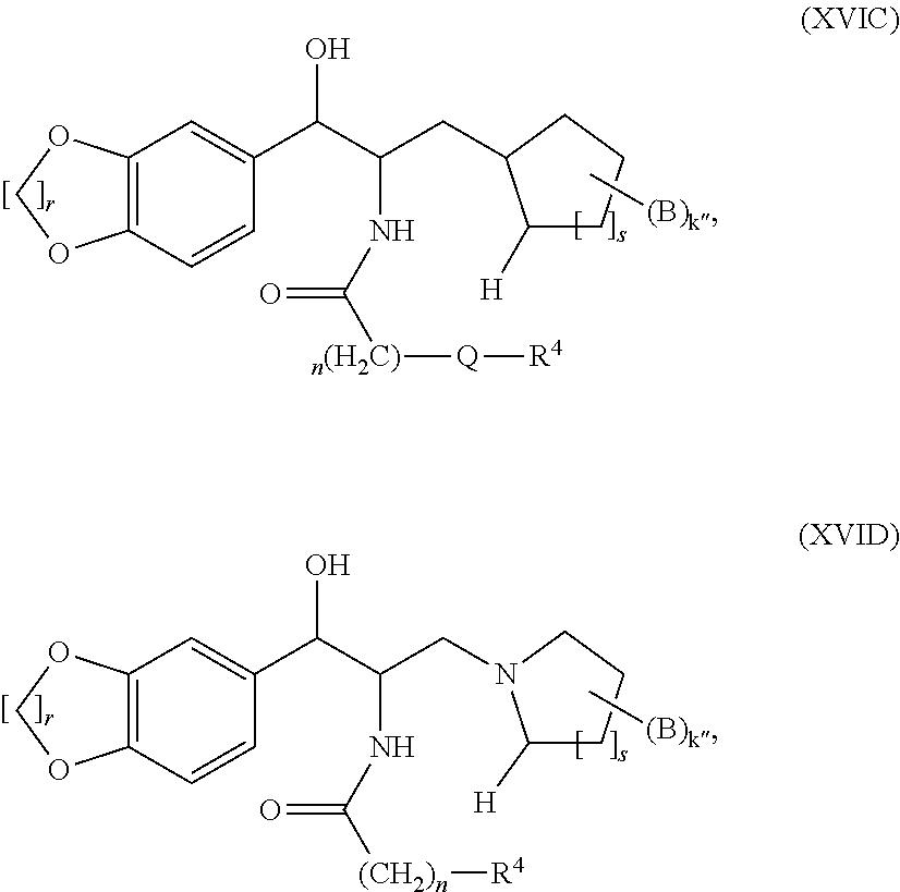 Figure US09272996-20160301-C00030