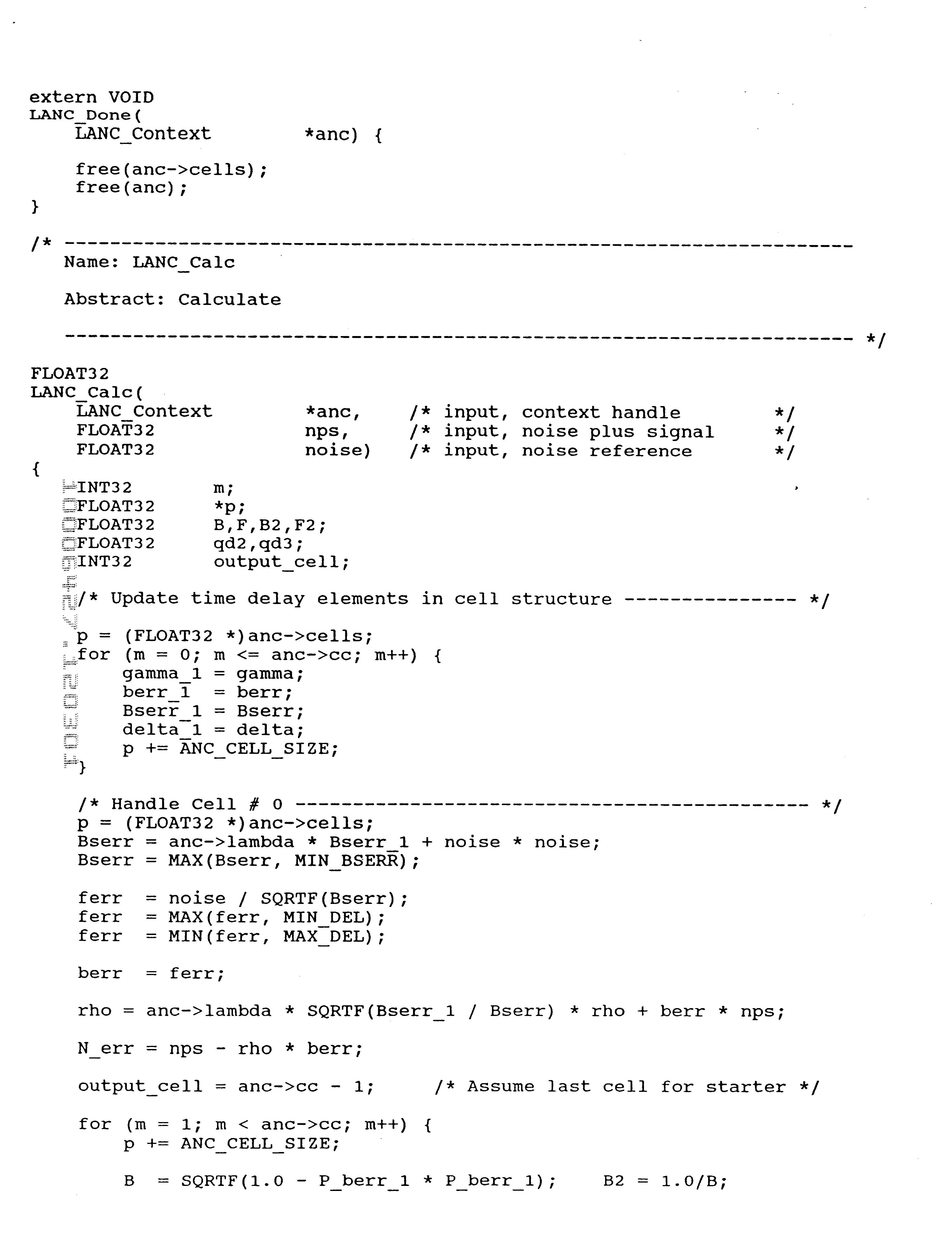 Figure US06745060-20040601-P00013