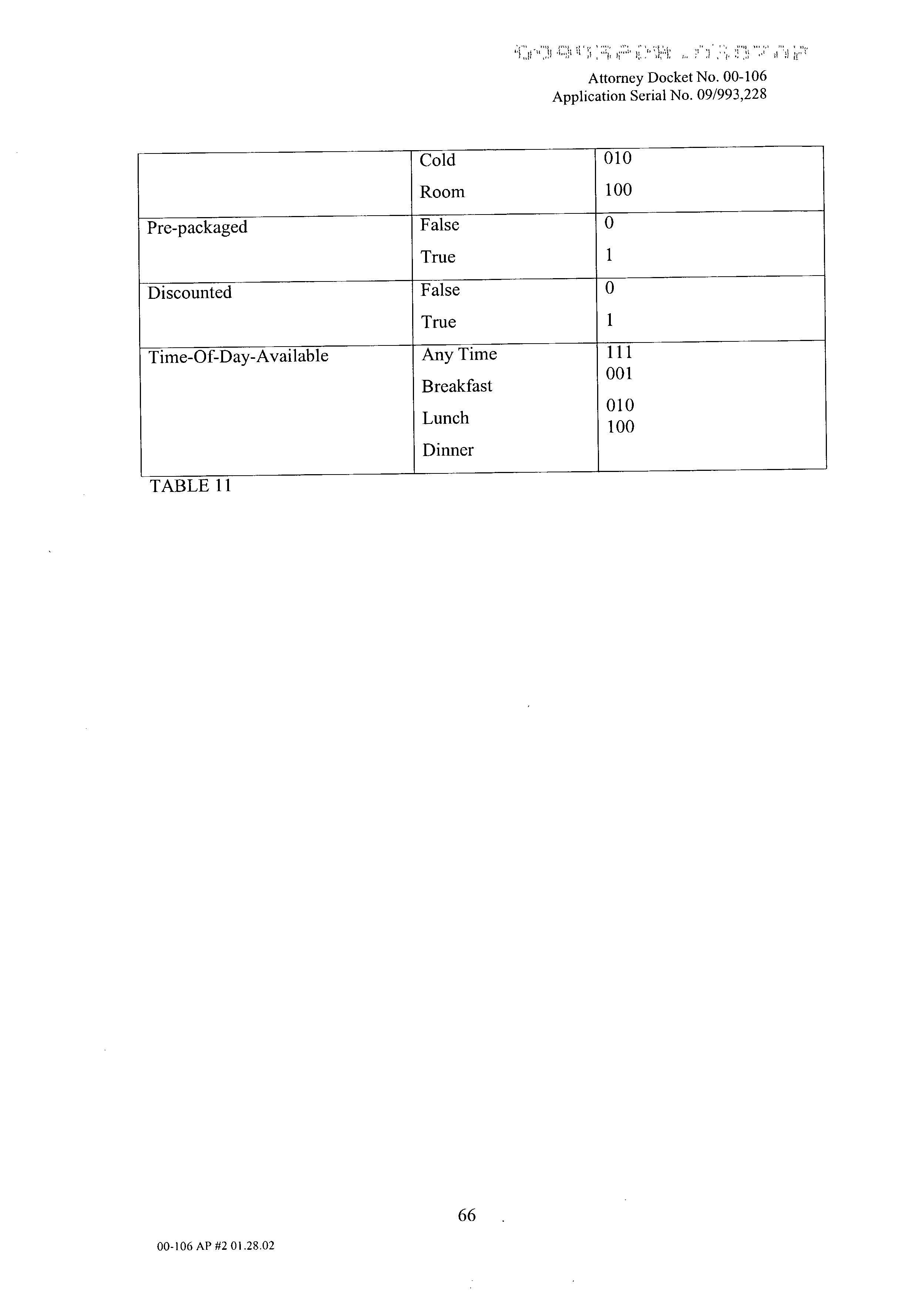 Figure US20030083936A1-20030501-P00041